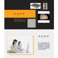 教育机构专业高清多功能录课室系统搭建装修建设设计施工方案