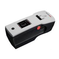 美国德塔颜色Datacolor CHECK3便携式分光测色仪
