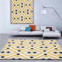 商丘市酒店地毯专卖联系方式_开封地毯铺装