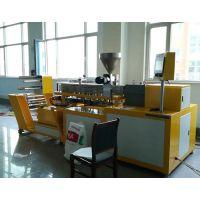 实验型流延机-卓胜流延机(在线咨询)-流延机