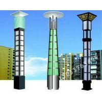 led天棚灯-led-世纪亚明照明工程
