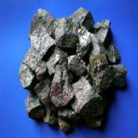 硫化铁是干什么用的 有哪些优势 硫化铁增硫剂批发采购找小编
