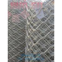 【厂家直销】铝花格网、铝美格网、铝美格网、2米宽铝美格网
