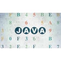 零基础如何学习武汉Java编程培训?