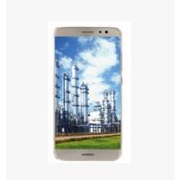 华为油田防爆智能手机Exmp1406 专业研发团队研发机构生产