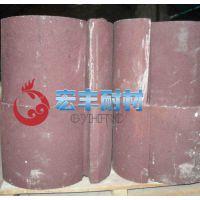 铜冶炼行业铝铬砖、销售铝铬砖、生产铝铬砖、铝铬砖规格
