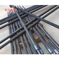 煤层瓦斯抽放封孔器,扬光FKSS-30/15煤层注水用封孔器