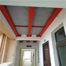 武汉防火板材钢结构楼层板生产厂家为长期发展创造良机!