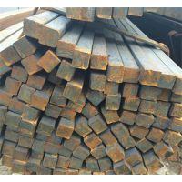 方钢现货20Cr热轧方钢厂家报价