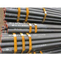 GB/T5310-2008高压锅炉用无缝钢管正品20G钢管厂家