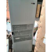 中兴ZXDU68T601高频开关室内电源