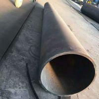 厂家批发:大口径无缝圆管//圆管型号