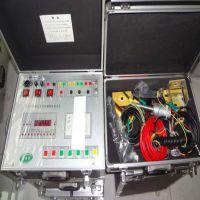 承试类一级电力资质断路器特性测试仪2台可租赁/可出售 惠鑫