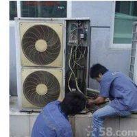 南京市专业空调不制热原因空调不开机不制热维修加氟中心