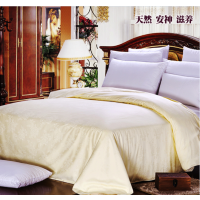 广西壮歌丝绸蚕丝被招商加盟、桑蚕丝批发双宫丝批发