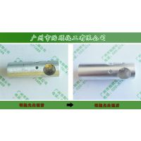 【贻顺】金属铝清洗剂 铝专用脱脂剂 铝酸脱 (清洗铝的成本极为低廉)