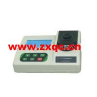 中西台式水中联氨测定仪 型号:81M/CHHDR-305 库号:M218425