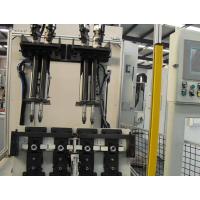 伺服PLC数控自动控制马头螺钉拧紧机,螺栓螺母电动拧紧机