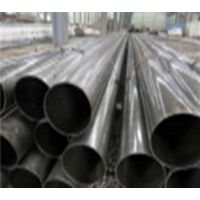 山东小口精密钢管|小口精密钢管厂家