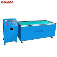 抛光机拉丝机机械设备有限公司生产机器平面抛光机 全自动