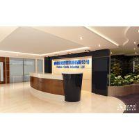 办公楼装修设计|广东办公楼装修|办公楼装修设计方案