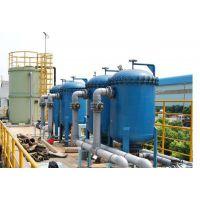 常州小型MBR膜生活污水处理,mbr膜污水处理设备工艺环保指定厂家