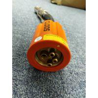 德国原装进口克鲁斯CLOOS焊枪718100000价格优惠 质保一年