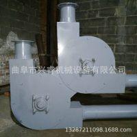 活性炭垂直罐仓管道输送机 生物颗粒密封装罐管链输送机 输送机械