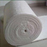 硅酸铝保温卷毡-硅酸铝针刺毯厂家