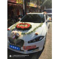广州高端婚庆租车公司花都区超跑兰博基尼租赁价格花都结婚租小牛多少钱