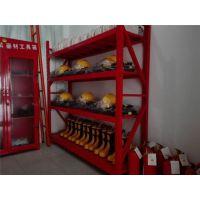 安阳微型消防站-微型消防站器材报价-安濮消防(推荐商家)