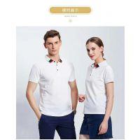 长沙县T恤衫订做价格,星沙印字T恤衫订做,专业定制