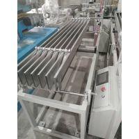 江阴礼联机械 PVC阴阳角线生产设备