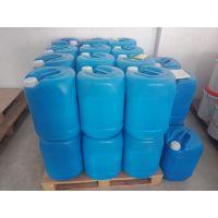 山东永裕吸塑胶,活化温度93度,固含量83%,粘度3333,移门,模压门,专用吸塑胶,