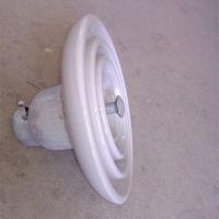 生产厂家供应FXBW-10/70棒形复合悬式绝缘子