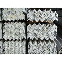 遵义角钢批发市场,贵州角铁钢材批发