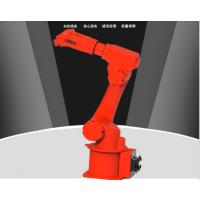 厂家热销LT2300-D-6 六轴工业焊接机器人 自动码垛搬运机械臂 焊接机械手