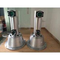 意大利进口GR60SMT16B440LRF2螺杆泵 噪音低 现货