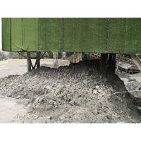 宁波温州石碎渣水洗污水处理