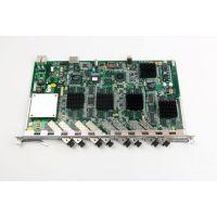 日本interface主板板卡PCI-6204厂家直销