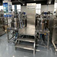 中型不锈钢桶售卖 连云港供应输送带