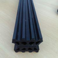 南昌地铁盾构管片环缝、纵缝、变形缝用三元乙丙橡胶弹性密封垫厂家批发