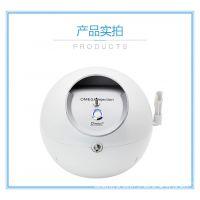 无针注氧仪水氧仪 皮肤管理美容院家用美白纳米清洁补水仪器