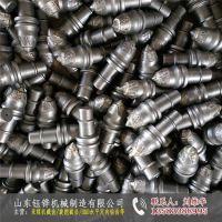 旋挖截齿厂家截齿厂家旋挖截齿批发截齿厂家3060-25-12合金珠