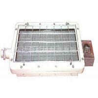 DJS12/127L(B) 矿用隔爆兼本安型LED标志灯,质量保证价格优惠