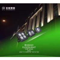 上海亚明金钻聚光COB投光灯YM-TGD50W-200W