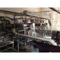 香港废纸打包机 生产效率高造纸原料打包