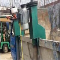 哪里有车载吸粮机哪里有卖热销 粒状物料气力输送机南充