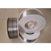 HB-YD397(Q)耐磨药芯焊丝 HB-YD397(Q)耐磨堆焊焊丝