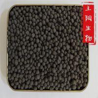 正定厂家出售干鸡粪批发纯干鸡粪正定有机肥的用量如何使用